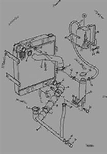 Radiator  U0026 Hoses  Aa Build
