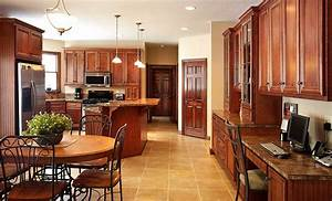 kitchen and dining layouts house furniture With kitchen dining room design layout