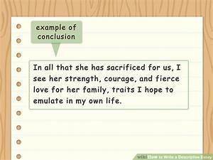 creative writing metaphor exercises creative writing on save earth save yourself creative writing describing anger