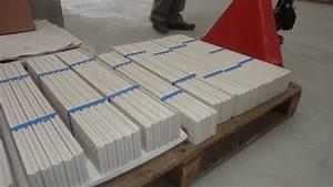 Hauteur Plinthe Carrelage : plinthe carrelage sur mesure ~ Farleysfitness.com Idées de Décoration