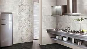 Fliesen Wand Küche : k chenfliesen fliesen f r die k che fliese saxonia baustoffe ~ Sanjose-hotels-ca.com Haus und Dekorationen