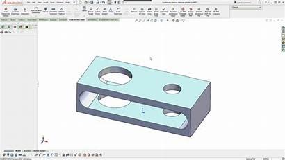 Solidworks Feature Continuous Tolerances Asme Y14 2009