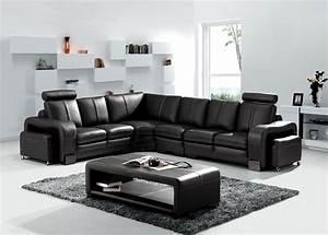 comment meubler son salon avec du charme With comment meubler son salon