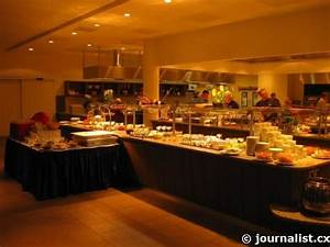 Club Aldiana Salzkammergut : buffet aldiana club salzkammergut und grimming therme ~ Watch28wear.com Haus und Dekorationen