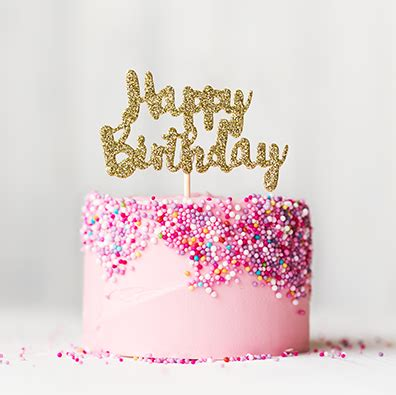 birthday wishes   write   birthday card shutterfly
