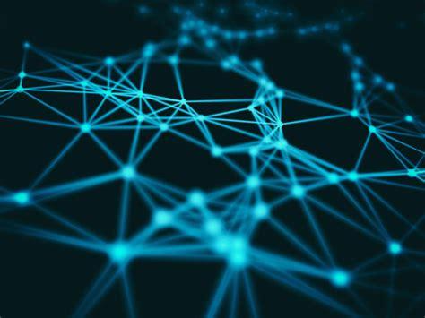 Network simulation or emulation? | Network World