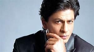 Shah Rukh Khan offers his office for BMC quarantine ...