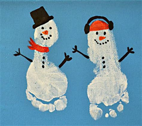 winter arts and crafts for preschoolers preschool winter arts and crafts find craft ideas 417