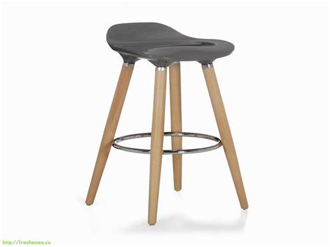 ikea chaises de bar chaise chaise cuisine ikea inspiration chaise cuisine