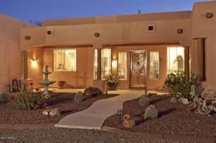 adobe house plans with courtyard santa fe style homes are my favorite i like arizona