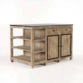 soldes meuble meubles déco tout le mobilier design