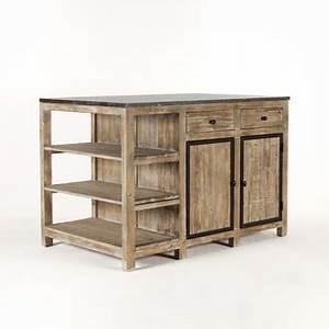 Meuble meubles deco tout le mobilier design pour la maison for Deco cuisine pour meuble a vendre
