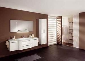 Badmöbel Set Abverkauf : badm bel ausstellungsst cke im badshop abverkauf arcom center ~ Buech-reservation.com Haus und Dekorationen