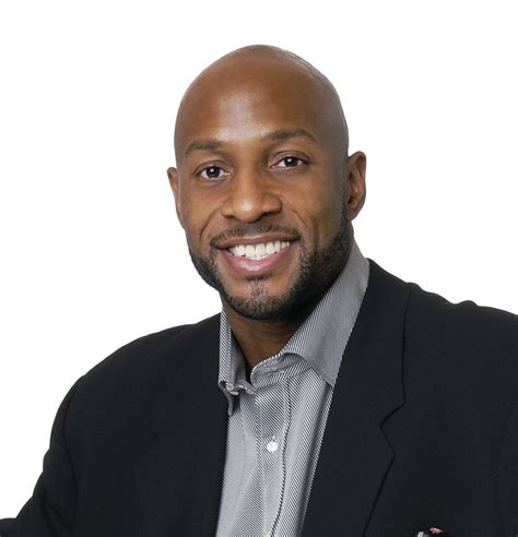 alonzo tracy mourning  celebrate   overtown