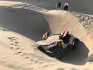 Dakar 2018 Classement Auto : dakar 2018 loeb perd ses chances de victoire dans la 5e tape maj le mag sport auto ~ Medecine-chirurgie-esthetiques.com Avis de Voitures