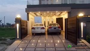Central Park Auto : 10 marla dream house for sale a very best location in central park housing scheme lahore youtube ~ Gottalentnigeria.com Avis de Voitures