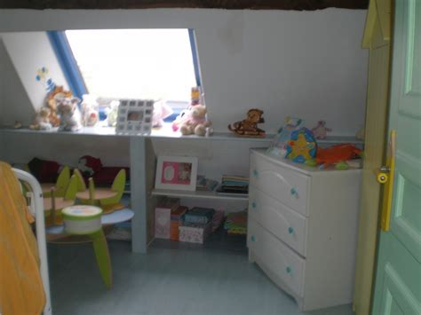 chambre bb hotel chambre bb la redoute excellent gallery of chambre enfant