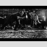 Jackson Pollock | 480 x 360 jpeg 36kB