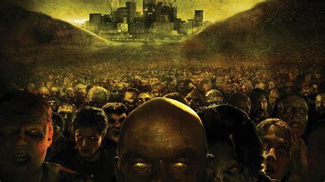 Zombie Wallpaper Free Download