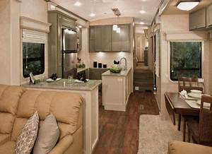 5th Wheels on Pinterest 5th Wheels, Toy Hauler and 5th