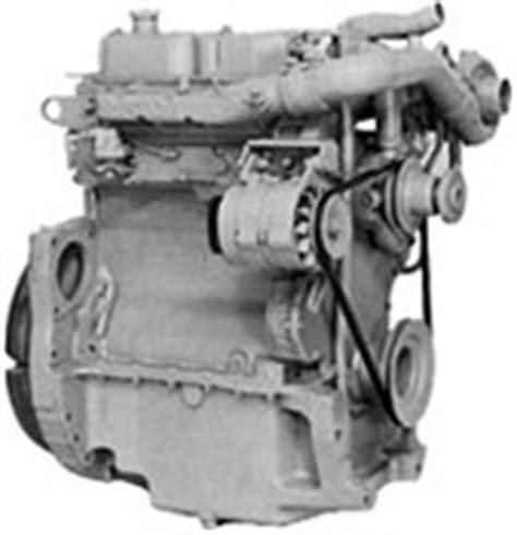Perkin Fuel Injector Diagram by Perkins Engine T3 1524 Cn Parti Ricambio T3 1524 Cn