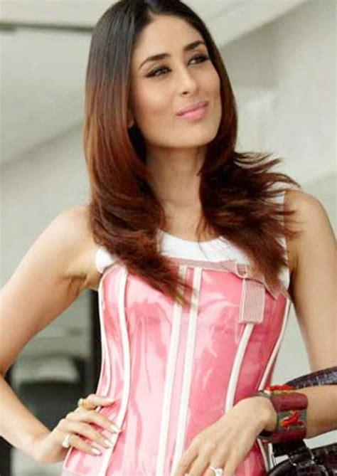 161 best images about kareena kapoor on pinterest bollywood masala actresses and saif ali khan