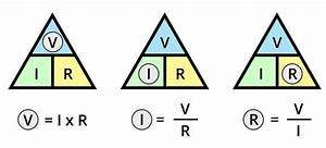 Intro To Ohm U0026 39 S Law  4 Steps