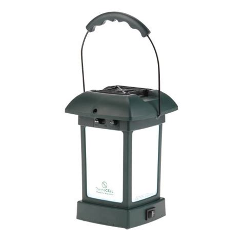 lanterns accessories outdoor lighting cing
