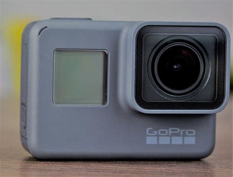 difference  gopro hero   hero  difference