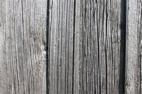 gray wood pin by m e g fcp on distressed pinterest