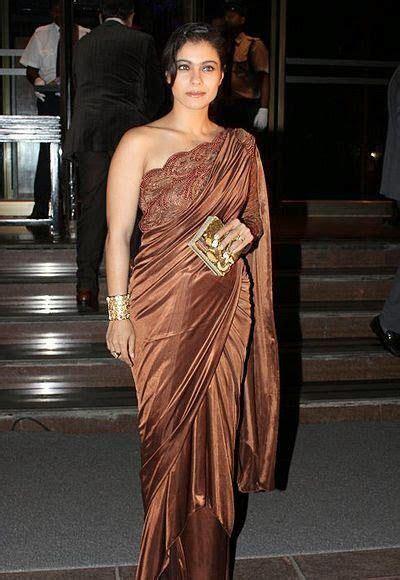 bollywood actress kajol hot latest glams  gallery