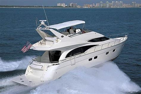 Boat Motors Wilmington by Marquis Boats For Sale In Wilmington Carolina