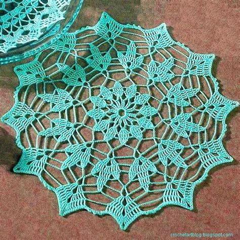 doily patterns crochet art crochet doilies free crochet pattern oval lace doilies