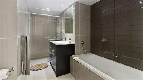 bathroom renovations melbourne screeding waterproofing