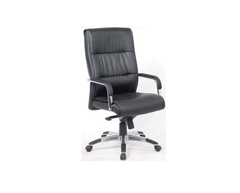 Office Chairs Zurich by Buy Zurich High Back Executive Chair Office Chair