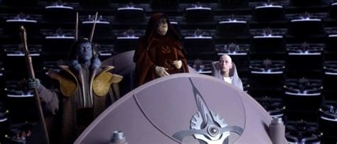 siege senat sénat galactique encyclopédie wars universe