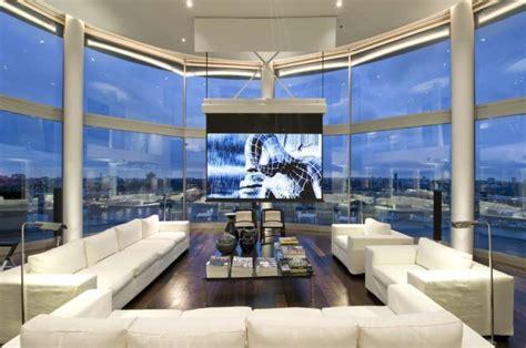 di lusso moderne ecco le pi 249 mondo foto my luxury