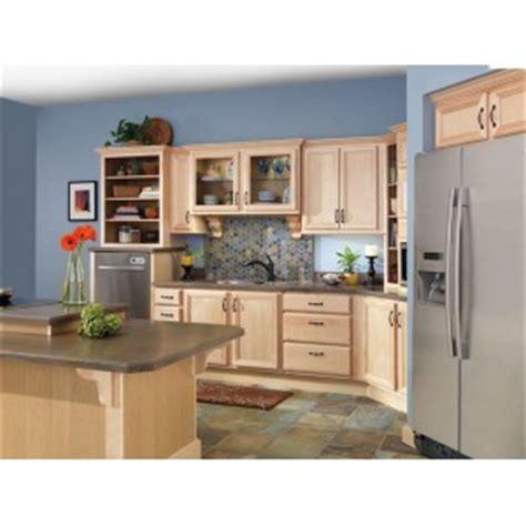 masco cabinetry nc aristokraft usa kitchens and baths manufacturer
