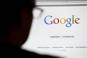 Porn Stars Want Google To Help Them Combat Piracy ...