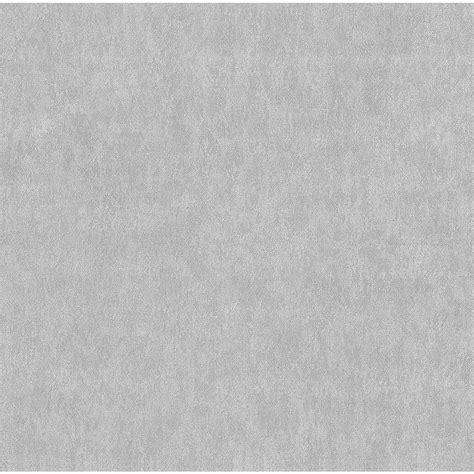 advantage      hancock light grey textured