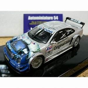 Original Mercedes Teile : 2001 mercedes clk dtm original teile n 15 christian albers ~ Kayakingforconservation.com Haus und Dekorationen