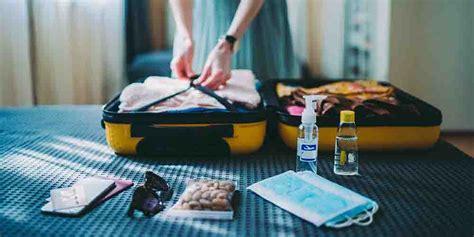 5 Reasons Why Travel Insurance Is a Good Idea - CAA South ...