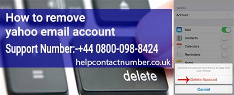 yahoo help desk number yahoo customer care support contact number 0800 098 8424