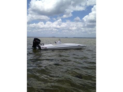 Talon Flats Boats For Sale by Talon New And Used Boats For Sale In Florida