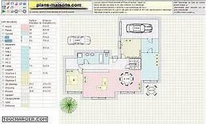 plan de maison telecharger gratuitement la derniere version With logiciel maison 3d mac 8 plan maison 2 niveaux gratuit