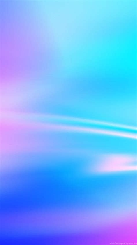 Download Wallpapers 750x1334 Lines, Light, Blue, Pink