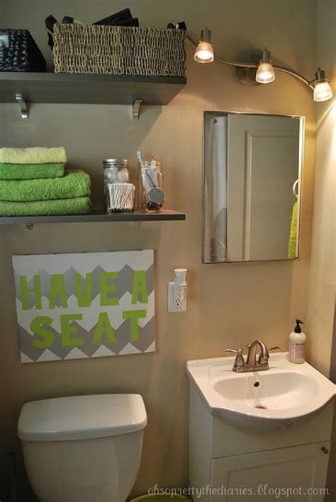 diy bathroom decor ideas diy bathroom decor ideas top lovely d on easy bathroom