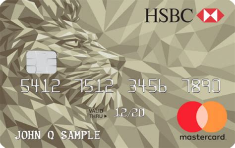 Southwest Airline hsbc gold mastercard credit card   apply 800 x 508 · png