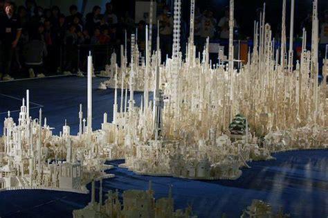 lego japan  million lego map  future japan build