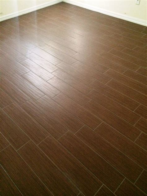 ceramic wood look flooring porcelain wood tile flooring